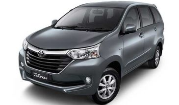 Toyota-Avanza-All-New-1.3-G-AT-1-600x364